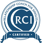 Relationship Coaching Institute Certified